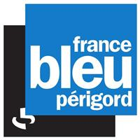 Les rubriques Randonnées sur France Bleu Périgord