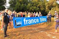 La Rando France Bleu